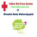 Youth_Red_Cross